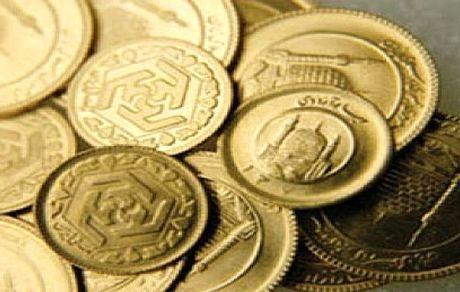 قیمت سکه و طلا یکشنبه ۱۹ مرداد