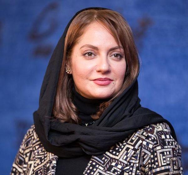 حمله تند سحر قریشی به مهناز افشار +عکس و بیوگرافی