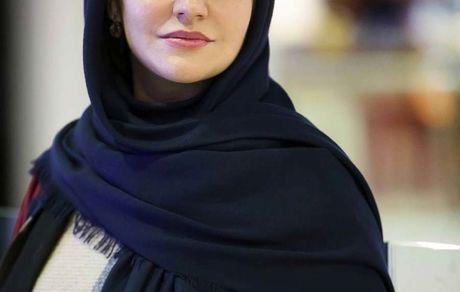 راز بزرگ مهریه مهناز افشار در ازدواج اولش لورفت + سند