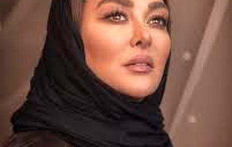 الهام حمیدی  عاشقانه های دیده نشده با همسرش+ عکس و بیوگرافی