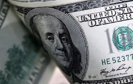 نرخ ارز آزاد یکشنبه۳۰ شهریور