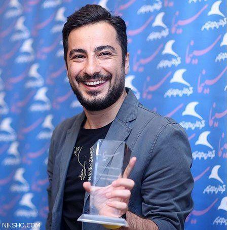 ایرانیها در 6 بخش جوایز سینمایی آسیاپاسیفیک نامزد شدند/ «نوید محمدزاده» و «محسن تنابنده» نامزد بخش بهترین بازیگر مرد
