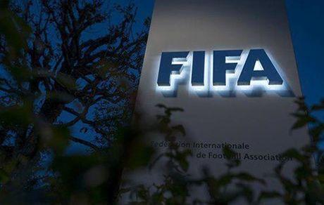 احتمال لغو مسابقات مقدماتی جام جهانی 2020 وجود دارد