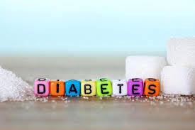 دیابت مادر، عامل آسیب های دائمی به جنین