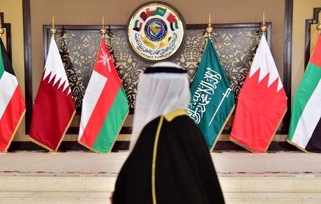 با آمدن بایدن، کشورهای عربی تکیهگاه ضدایرانی خود را از دست خواهند داد