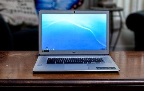 قیمت انواع لپ تاپ دل در بازار 24 اردیبهشت + جدول