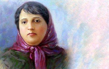 نگاهی به زندگی و آثار پروین اعتصامی؛ شاعر زنی که از زمان خود جلوتر بود