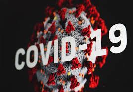 داروی رانیتیدین روی بیماری کرونا چه تاثیری دارد؟