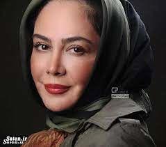 نگین صدقگویا امکانات فنی سینمای ایران را به سخره گرفت