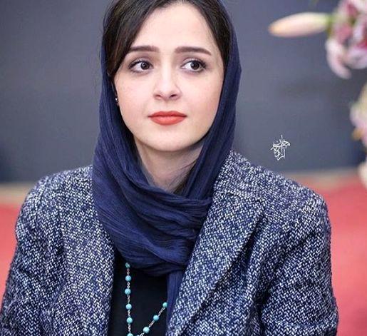 جنجال ماجرای طلاق ترانه علیدوستی از همسرش فاش شد + عکس وبیوگرافی