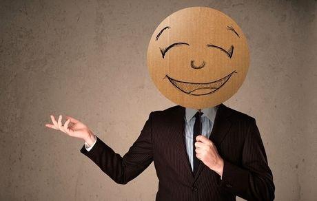 نقش مردان در شاد نگه داشتن محیط خانه