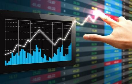 وضعیت صفهای خرید و فروش سهام یکشنبه ۲۳ شهریور