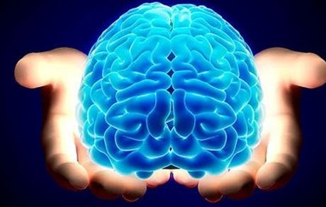 فاصله گرفتن از خاطرات گذشته و رویاهای آینده مغز را از کار میاندازد
