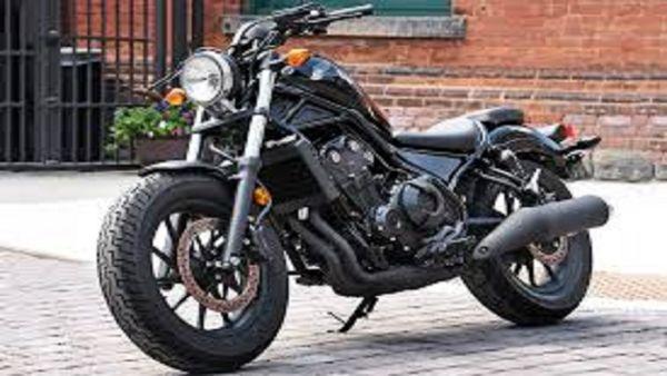 قیمت انواع موتورسیکلت شنبه ۴ مرداد