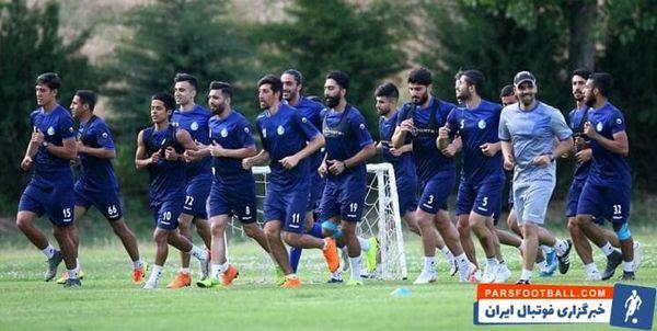 پیام جالب AFC به استقلالی+ عکس