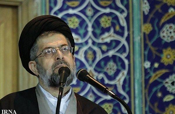 """هویت تهران به """"ری"""" بستگی دارد"""