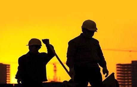 دستمزد کارگران تنها ۱۳ روز کفاف زندگی آنها را میدهد