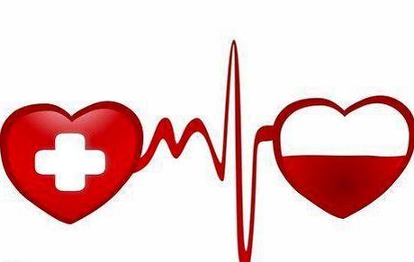 شرایط اهدای خون اعلام شد