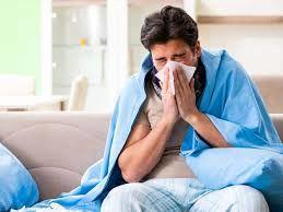 این علائم خطرناک سرماخوردگی را جدی بگیرید!