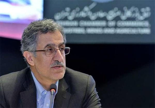 میانگین سهم هر ایرانی از یارانه انرژی ۱۹ میلیون تومان در سال است
