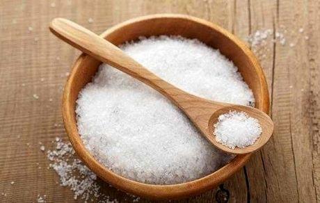این نمک سرطان زاست