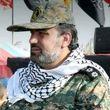 جریان ترور فرمانده بسیج شادگان خوزستان چه بود؟