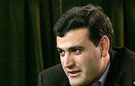 جان نرگس محمدی در خطر است