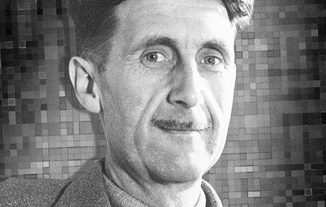 نگاهی به زندگی و آثار جورج اورول خالق رمانهای ماندگار قلعه حیوانات و 1984