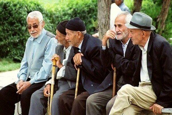 سن بازنشستگی در ایران تغییر می کند