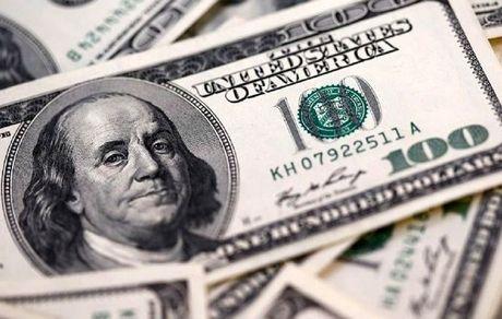 قیمت دلار و ارز چهارشنبه ۲۲ مرداد
