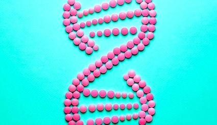 نکات تعذیه ای هنگام سرطان پستان