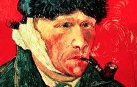 حقایقی جذاب درباره ونسان ونگوگ نقاش امپرسیونیست هلندی  که جالب است بدانید + تصاویر