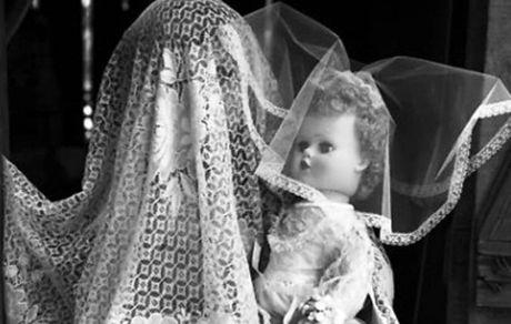 آمار فاجعهبار ازدواج و طلاق کودکان در ایران