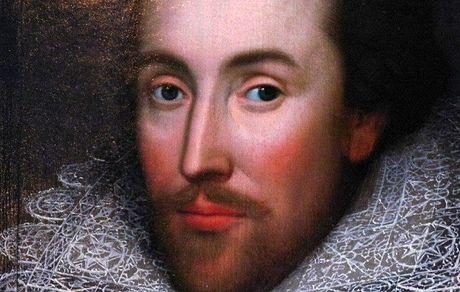 مروری بر زندگی و آثار ویلیام شکسپیر؛ بزرگترین نویسنده تمام دورانها