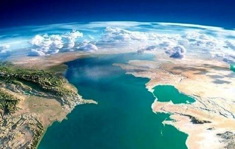 آیا انتقال آب در کشورهای دنیا موفق بود؟