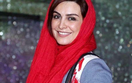 ماهچهره خلیلی درگذشت+ علت مرگ و بیوگرافی