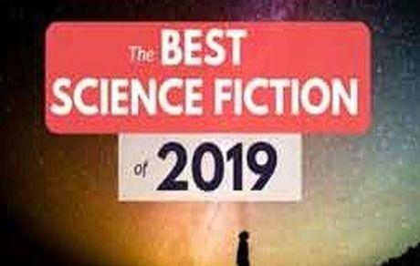 پرفروشترین کتابهای علمی دنیا را بشناسید