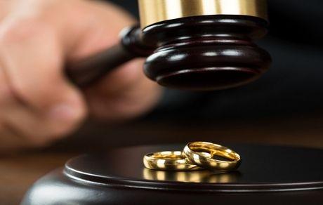 شرایط ازدواج مجدد مرد در چارچوب قانون