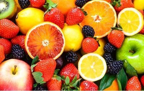 بایدها و نبایدهای مصرف میوه