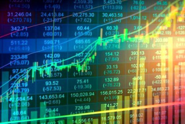 صفهای سنگین خرید سهام بورس دوشنبه ۳۰ تیر