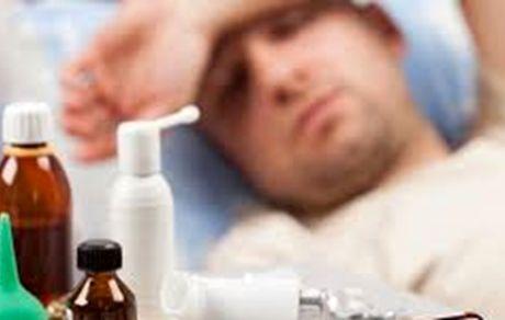 مراقب موج دوم آنفلوآنزا باشید