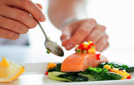 ۱۵ ترفند جالب آشپزی که اشتهایتان را افزایش میدهد