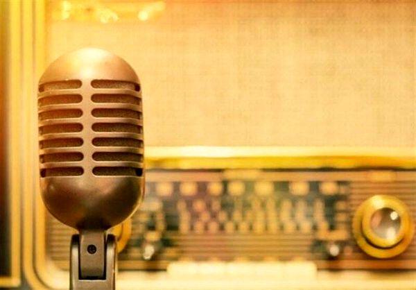 تئاتر رادیویی «سوزنبان» از رادیو فولاد، به سیونهمین جشنواره تئاتر فجر راه یافت
