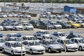 خودروهایی که با ۵۰ میلیون تومان میتوانید بخرید