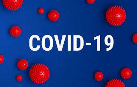 این باکتری مهم بدن به جنگ با ویروس کرونا می رود