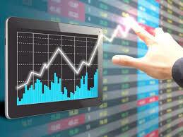 وضعیت شرکتهای بورسی سهام عدالت سه شنبه ۲۴ تیر