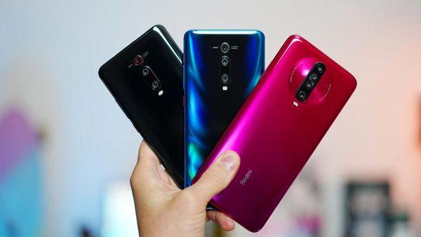 با 3 میلیون تومان چه موبایلی می توانیم بخریم؟