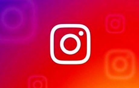 بهترین روشها برای دانلود فیلم و عکس از اینستاگرام