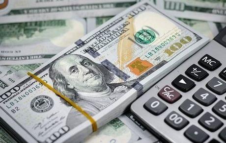 آخرین قیمت دلار در بازار 26 اردیبهشت + جدول