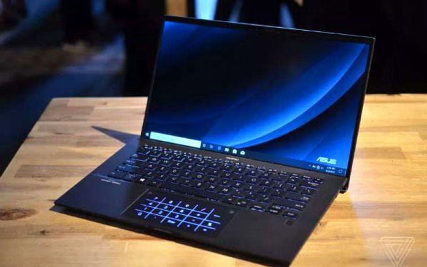 قیمت روز انواع لپ تاپ لنوو 25 اردیبهشت + جدول